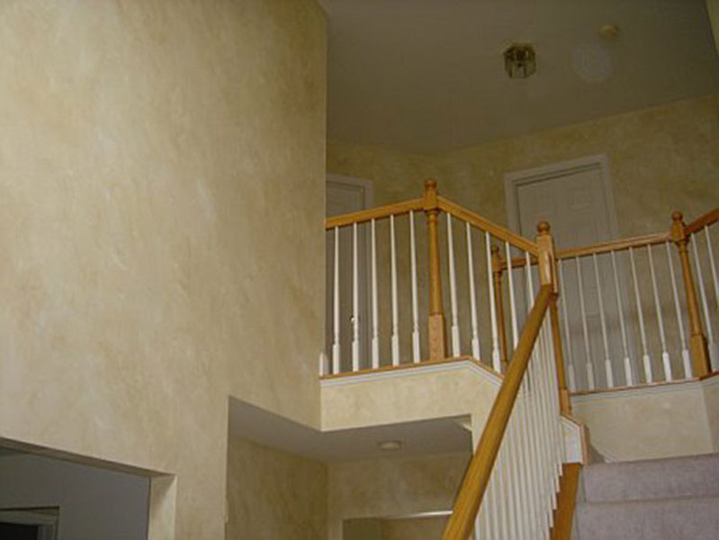 Faux Painters Lehigh Valley PA
