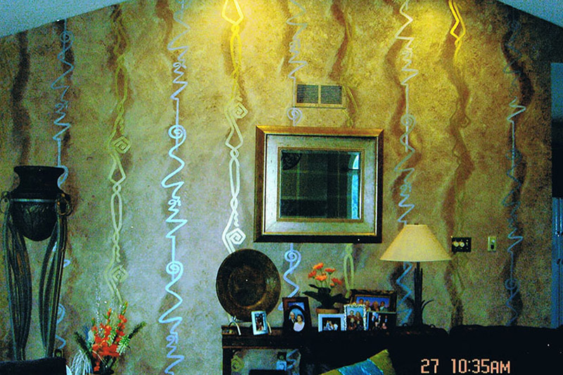 Faux Painting Wyomissing PA