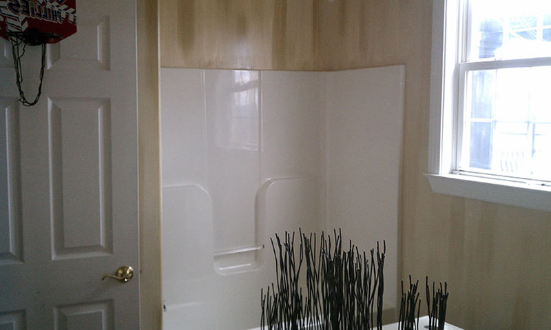 Faux Painters Macungie PA