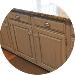 Cabinetry-Painting-Head