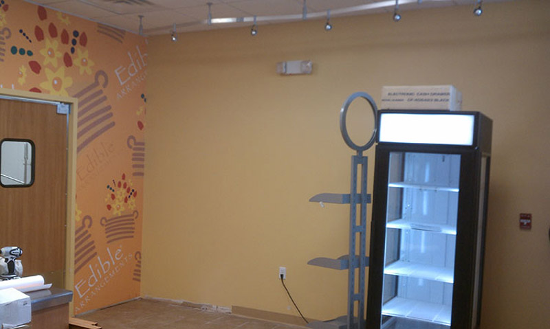 Commercial Painting Allentown PA