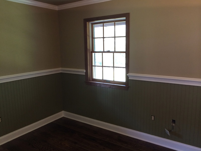 Interior Painting Reading PA