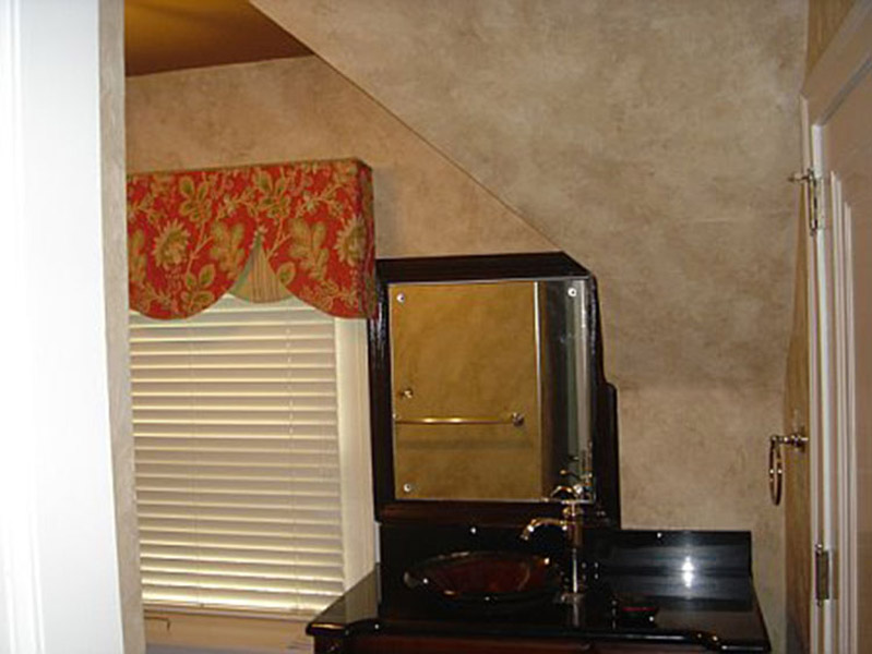 Faux Painters Wyomissing PA