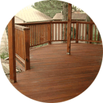 Deck-Staining-Header